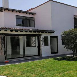 Foto de casa en venta en Jurica, Querétaro, Querétaro, 20280633,  no 01