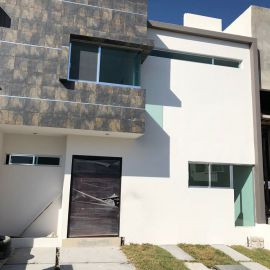 Foto de casa en venta en Juriquilla, Querétaro, Querétaro, 5469733,  no 01