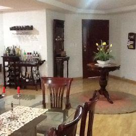 Foto de departamento en venta en Del Valle Centro, Benito Juárez, DF / CDMX, 9680468,  no 01