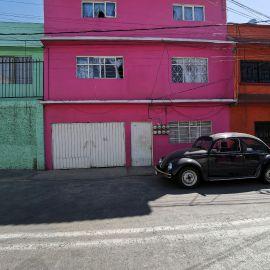 Foto de casa en venta en Prensa Nacional, Tlalnepantla de Baz, México, 19225643,  no 01