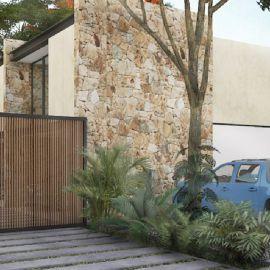 Foto de casa en venta en Dzitya, Mérida, Yucatán, 12410127,  no 01