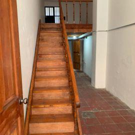 Foto de departamento en venta en Centro (Área 1), Cuauhtémoc, DF / CDMX, 20192223,  no 01