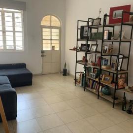 Foto de casa en renta en cedro 1, santa maria la ribera, cuauhtémoc, df / cdmx, 0 No. 01