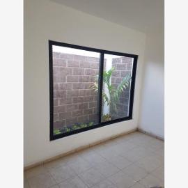Foto de casa en venta en centenario 6, casasano, cuautla, morelos, 0 No. 01