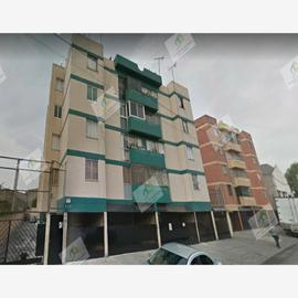 Foto de departamento en venta en centeno 669, granjas méxico, iztacalco, df / cdmx, 0 No. 01