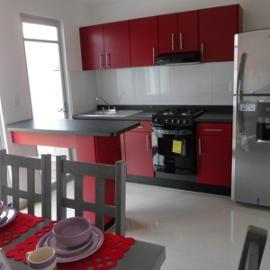 Foto de casa en venta en centro 11, centro, yautepec, morelos, 3841909 No. 01