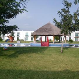 Foto de casa en venta en centro 54, centro, yautepec, morelos, 3396001 No. 01