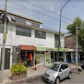 Foto de departamento en venta en  , centro de azcapotzalco, azcapotzalco, df / cdmx, 0 No. 01