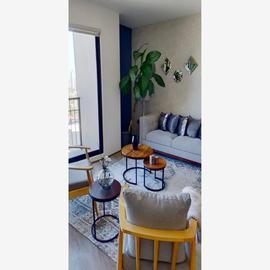 Foto de departamento en venta en  , centro, puebla, puebla, 0 No. 01