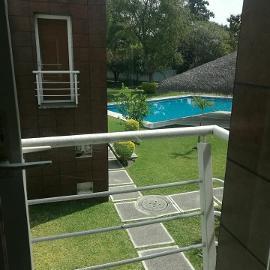 Foto de casa en venta en  , centro, yautepec, morelos, 4526873 No. 01