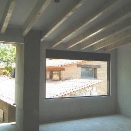 Foto de casa en venta en cerrada antonio noemi , contadero, cuajimalpa de morelos, distrito federal, 0 No. 01
