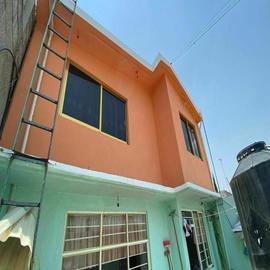 Foto de casa en venta en cerrada de centenario , tizayuca centro, tizayuca, hidalgo, 0 No. 01