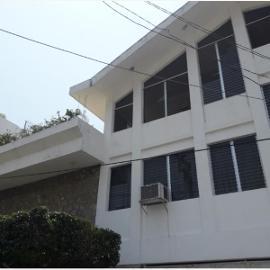 Foto de casa en venta en cerrada de cumbres , cumbres de figueroa, acapulco de juárez, guerrero, 3235798 No. 01