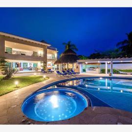 Foto de casa en venta en cerrada de las playas 11, nuevo vallarta, bahía de banderas, nayarit, 0 No. 01