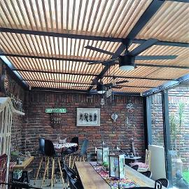 Foto de casa en venta en cerrada de techichicastitla , santa úrsula xitla, tlalpan, distrito federal, 0 No. 02