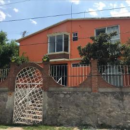 Foto de casa en venta en cerrada emiliano zapata s/n , san francisco tepojaco, cuautitlán izcalli, méxico, 13358192 No. 01