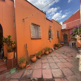 Foto de casa en venta en cerrada guillain 1, mixcoac, benito juárez, df / cdmx, 0 No. 01