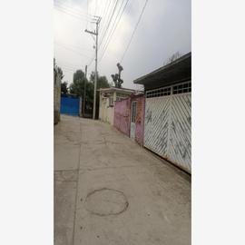 Foto de casa en venta en cerrada vicente guerrero 00, san francisco tepojaco, cuautitlán izcalli, méxico, 0 No. 01