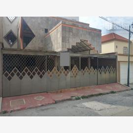 Foto de casa en venta en cerro blanco 100, loma dorada, durango, durango, 17430876 No. 01