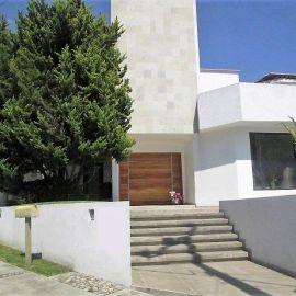Foto de casa en venta en Lomas de Valle Escondido, Atizapán de Zaragoza, México, 5114594,  no 01