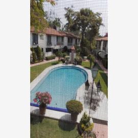 Foto de casa en renta en  , chapultepec, cuernavaca, morelos, 0 No. 01