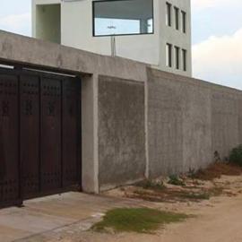 Foto de casa en venta en  , chicxulub puerto, progreso, yucatán, 5357394 No. 01