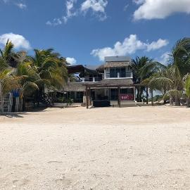 Foto de casa en venta en  , chicxulub puerto, progreso, yucatán, 5360369 No. 01