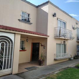 Foto de casa en venta en chihuahua 134, valle ceylán, tlalnepantla de baz, méxico, 18903468 No. 01