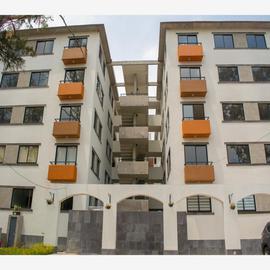 Foto de departamento en venta en chilpancingo 62, valle ceylán, tlalnepantla de baz, méxico, 16445355 No. 01