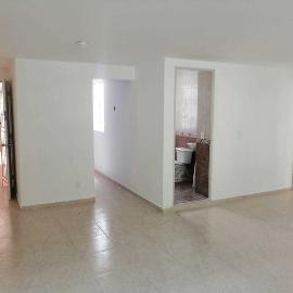 Foto de departamento en venta en chilpancingo 62 , valle ceylán, tlalnepantla de baz, méxico, 0 No. 01