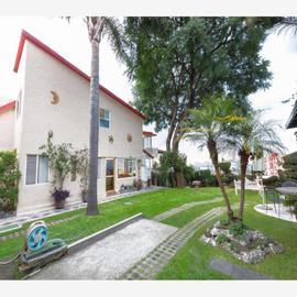 Foto de casa en venta en  , chimalcoyotl, tlalpan, df / cdmx, 17758048 No. 01
