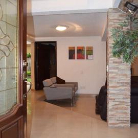 Foto de casa en venta en  , chimalcoyotl, tlalpan, df / cdmx, 18579429 No. 01