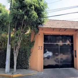 Foto de casa en venta en  , chimalcoyotl, tlalpan, df / cdmx, 18740162 No. 01