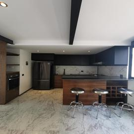 Foto de casa en venta en  , chimalcoyotl, tlalpan, df / cdmx, 18802058 No. 01
