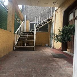 Foto de casa en venta en  , chimalcoyotl, tlalpan, df / cdmx, 19293779 No. 01