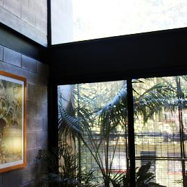 Foto de casa en renta en cholula , hipódromo condesa, cuauhtémoc, df / cdmx, 13866764 No. 01