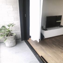 Foto de casa en renta en cholula , hipódromo condesa, cuauhtémoc, df / cdmx, 13866764 No. 15