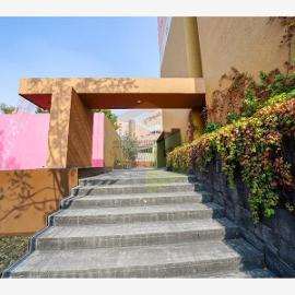 Foto de departamento en renta en cien fuegos 1077, residencial zacatenco, gustavo a. madero, df / cdmx, 0 No. 01