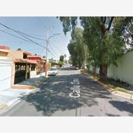 Foto de casa en venta en cima 0, atlanta 2a sección, cuautitlán izcalli, méxico, 0 No. 01