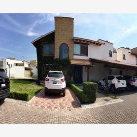 Foto de casa en venta en circuito balcones 128, balcones de juriquilla, querétaro, querétaro, 0 No. 01
