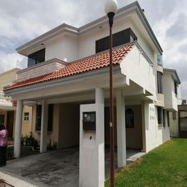 Foto de casa en venta en circuito olmeca 101, puebla, puebla, puebla, 0 No. 01