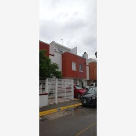 Foto de casa en venta en circuito villas de san francisco , santiago teyahualco, tultepec, méxico, 0 No. 01