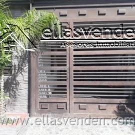 Foto de casa en venta en circuito vistas de san francisco ., vistas del río, juárez, nuevo león, 4503439 No. 01