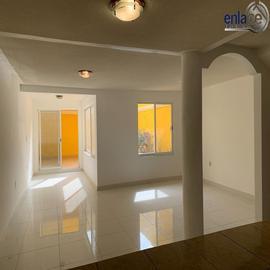 Foto de casa en venta en citlaltepec , loma dorada, durango, durango, 0 No. 01