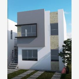 Foto de casa en venta en ciudad marqués 1, paseos del marques, el marqués, querétaro, 0 No. 01