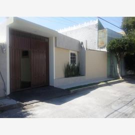 Foto de casa en venta en claveles 12, bugambilias, puebla, puebla, 0 No. 01
