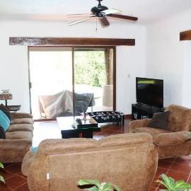 Foto de casa en renta en  , club de golf la ceiba, mérida, yucatán, 0 No. 02