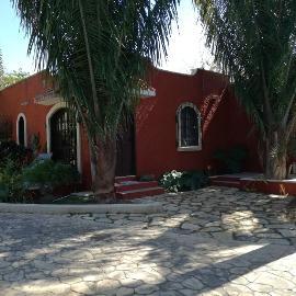 Foto de casa en renta en  , club de golf la ceiba, mérida, yucatán, 0 No. 01