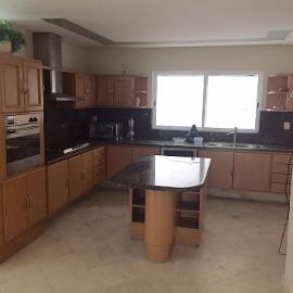 Foto de casa en venta en  , club de golf villa rica, alvarado, veracruz de ignacio de la llave, 2273113 No. 04
