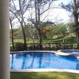 Foto de casa en venta en  , club de golf villa rica, alvarado, veracruz de ignacio de la llave, 2275193 No. 02